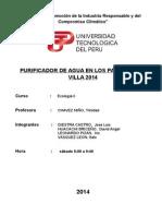 PURIFICADOR DE AGUA (TOMA 7).doc