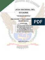 DEBER No. 2 Prev. y Trat de la Delinc..pdf