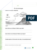 articles-29461_recurso_doc.doc