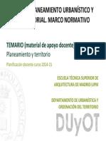 Tema 4_Planeamiento urbanístico y territorial_2.pdf