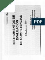 INSTRUM_EVAL_COMPET.pdf