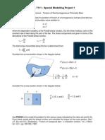 projects_f13_1.pdf
