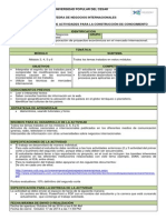 guia_Actividad_2_Segundo_parcial.pdf