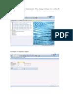 CO01-Criar Ordem de Producao PM.doc