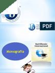 monografa-ib