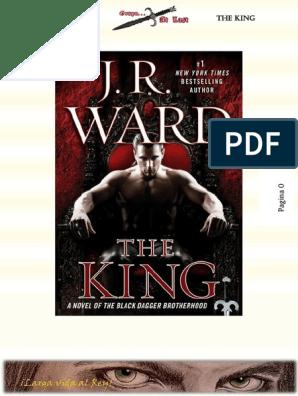 24995963b Ward J R - Hermandad De La Daga Negra 12 - El Rey.pdf | Ropa | Moda ...