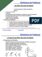 Aulas ELEPOT.pdf