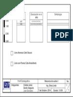 Estratigrafia-Presentación2.pdf