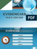 Presentacionde las Clases.pdf