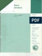 Livro de Hidrologia de Água Subterrânea (2) (1) (1).pdf