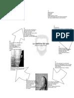 mapa mental siembra de ajos Arturo Uslar Pietri.doc