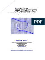 ELEMENTARY DIFFERENTIAL EQUATIONS WITH BOUNDARY VALUE PROBLEMS - PR. TRENCH.PDF