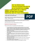 Diureticos.docx