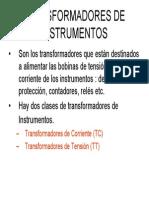 6.2 TRANSFORMADORES DE INSTRUMENTOS (M ).pdf