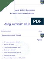 Clase_12_Aseguramiento de la calidad.ppt