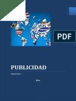PUBLICIDAD-MONOGRAFIA (Autoguardado).docx