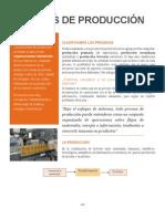 materialdidácticoclase.pdf