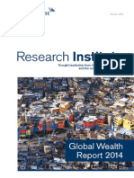 credit-suisse-global-wealth-report-2014.pdf