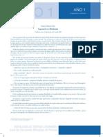 antologia-l-lit-2011.pdf