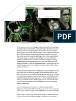 How _Arrow_ Finally Got Superhero Television Right.pdf