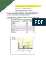 Documento con info vinculado.pdf
