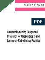 NCRP_151_RAyos X Infraestructura.pdf