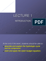 EH L01 Introduction