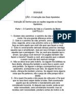 30 - DIDAQUE.pdf