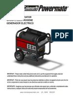 manual_pl0495503.pdf