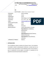AUTOEVALUACIÓN INSTITUCIONAL.docx