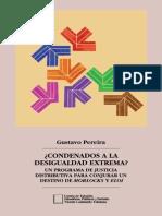 Pereira_G.__Condenados_a_la_desigualdad_extrema-libre.pdf