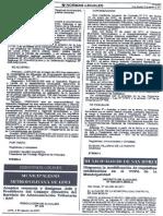 tupa_O._Privadas.pdf