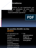 ROL DE LA ADMINISTRACION.pptx