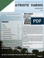 Le Patriote Varois nu00B0 1.pdf