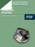 Libro-elites-2014.pdf
