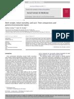 race_infant_mortality_social_science_medicine.pdf