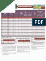 4930_2712014_Vencimientos2014.pdf