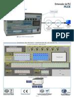 PLCE[1].pdf