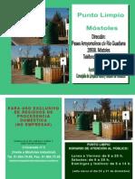 Folleto-Punto Limpio.pdf