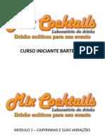 Mix cocktails - AULA 1.pptx