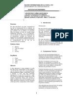 Laboratorio ley de la conservacion de la materia.doc