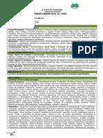 Edital Câmra.pdf