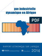 Politique industrielle dynamique en Afrique.pdf
