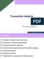 06Tema6.TransmisionsinapticaFCHGrupoD-1314.pdf