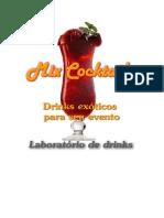 Apostila modulo 1 - caipirinhas (Salvo Automaticamente).docx
