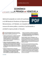 6_entorno_mayo_09.pdf