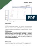 TUTORIAL_Eplan.pdf