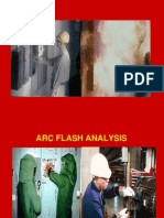 ARC_FLASH