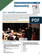 guardian-weekly-july-2012-advanced-level.pdf