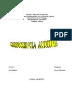 INFORME DEFICIENCIA AUDITIVA.doc